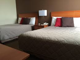 Magnetic Beds Coastal Inn Moncton Dieppe Coastal Inns Hotels And Motels