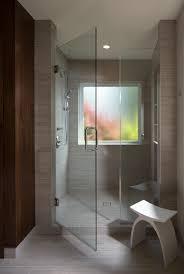 Commercial Interior Design Bath Portfolio Residential Ryan Hainey Architectural And