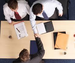 Important Skills For A Bank Teller Resume Monster Com