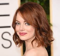 Spring Summer 2015 Hair Color Trends Chic And Sequinedchic And