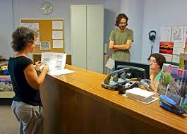 image business office. business office procedures image business office