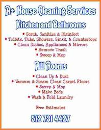Names For Cleaning Service Business 8 Ideas For Cleaning Company Names Sweep18carpet Cleaning Company