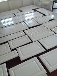 painting cabinet doors painting cabinet doors with paint sprayer com painting kitchen cabinet doors white