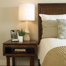 good looking bedside table lamp height furniture to convertable bedside lamps tall bedroom table
