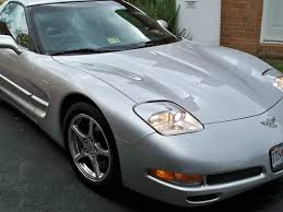 similiar c5 custom headlights keywords c5 corvette headlight cover c5 circuit and schematic wiring diagrams