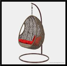 Swinging Chair For Bedroom Chairs For Bedrooms Delightful Chaise Lounges For Bedrooms 6