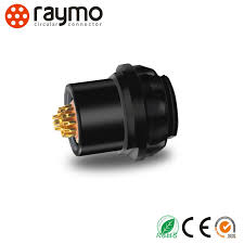 pin connector pin connector suppliers and manufacturers at 19 pin connector 19 pin connector suppliers and manufacturers at com