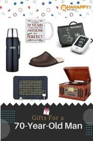 looking for unique gifts for a man from personalized to traditional thoughtful to funny we have the best birthday gift ideas for all