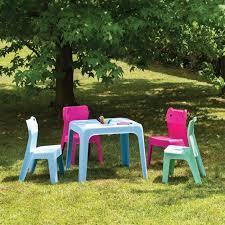MESA JAN | Jaba, Muebles de exterior, Mesas