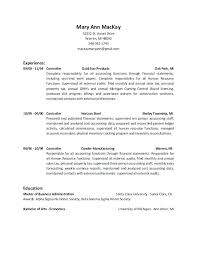 Star Statements Resume Sample Best of Star Method Resume Examples Template Free Samples Format Download