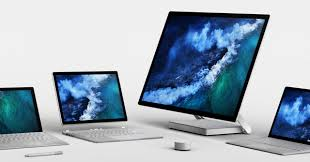 How to Pick the <b>Best</b> Microsoft Surface <b>PC</b> (2019) | WIRED