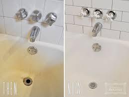 tile transformationsl home design diy bathtub refinishing beautiful matters reglazing kitl home design kit kitk 0t top