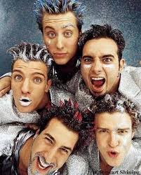 merry christmas and happy holidays nsync. Interesting Happy Nsyncchristmasjpg For Merry Christmas And Happy Holidays Nsync R