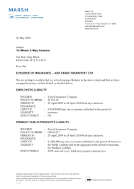 Formal Business Letter Format To Whom It May Concern Valid Letter ...