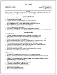 resume example journeyman electrician cover letter examples journeyman electrician resume 44 journeyman electrician resume industrial electrician resume sample