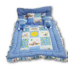 baby feeder cover new born baby