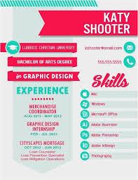 22 Resume Graphic Designer Examples Best Resume Templates