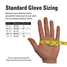 Mechanics Gloves Park Tool