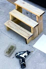 wood plant stand best stands ideas on planter build a tiered how to diy indoor plans
