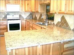 laminate countertop glue laminate laminate laminate without laminate laminate laminate ideas laminate countertop repair paste