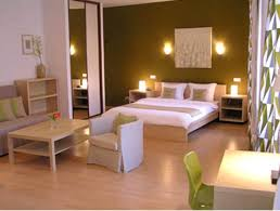 decorate apartment. Charming How To Decorate A Studio Apartment Collection Or Other Wall Ideas View Fresh In