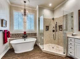Bathroom Remodel Dallas Tx Cool Decorating