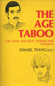 Gay stories man boy