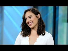 Stunning Transformation of Gal Gadot | Things you dont know about ...