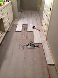 stylish laying tile in bathroom with laying ceramic tile on bathroom floor tile flooring ceramic tile