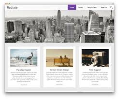 Themes Downloading Free 60 Best Free Responsive Wordpress Themes 2019 Colorlib