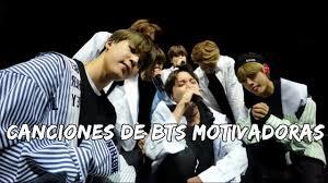 ■ the most beautiful moment in life: Descargar Canciones De Bts En El Telefono Gratis Mira Como Hacerlo