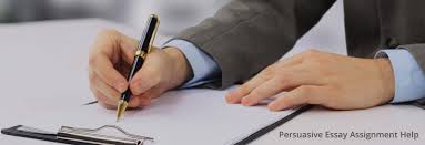 persuasive essay assignment help persuasive essay writing help persuasive essay assignment help