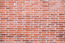 old red brick masonry wall texture