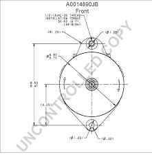10si alternator rebuild kit wiring diagrams also read likewise tm 5 4240 501 14p 201 additionally