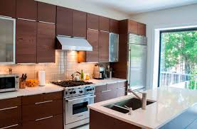 cabinet ideas for kitchen. Image Of: IKEA Kitchen Remodel Ideas 2017 Cabinet For