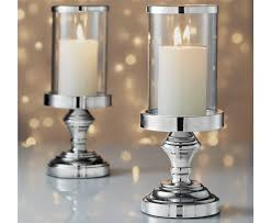 medium size of lamp glass hurricane lamps quick hurricane lamps for candles dutchglow org glass