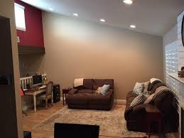 need help decorating large wall