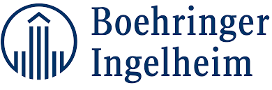 Boehringer Ingelheim-Merial Merge, Form Global Leader In Equine ...