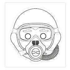 Maskers Brandweer Online Kopen Lobbes Speelgoed