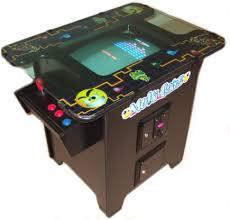 Vending Machines Games Classy Vending Machine Game Best Machine 48