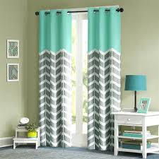 Yellow And Gray Chevron Bedroom Nice Chevron Gray Curtains Decorating With  Best Grey Chevron Bedrooms Ideas