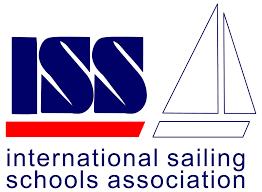 Ответы на частые вопросы по обучению яхтингу а также о дипломе  issa