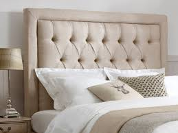 king size head board larkin king size headboard the english bed company headboard king