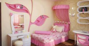 girl room design ideas. room design ideas for teenage girls 16 | amazing architecture girl