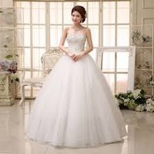 Find More Wedding Dresses Information about <b>2015</b> new <b>hot sale</b> ...