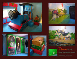 thomas the tank engine wall mural uk labzada wallpaper thomas bedroom accessories