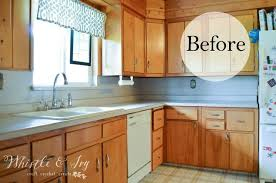 stylish concrete countertop over laminate d i y counter existing hometalk diy masonry how to tile overlay granite