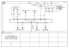 repair guides keyless entry system 2004 keyless entry system keyless entry system wiring diagram print click image to see an enlarged view fig circuit diagram 2004