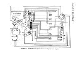 12 lead 480v motor wiring diagram images generator wiring diagram also reversible electric motor wiring diagram