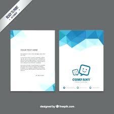 Electronic Brochure Template Electronic Brochure Template Wsopfreechips Co